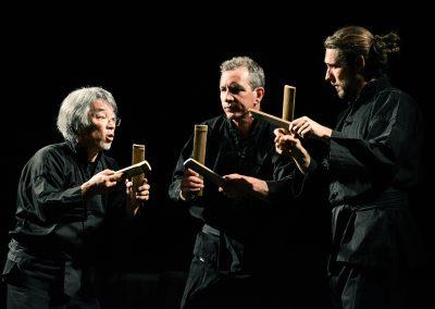 Bamboo Orchestra - Diapo 4