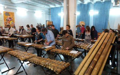 Les pousses du Bamboo – Samedi 10 juin