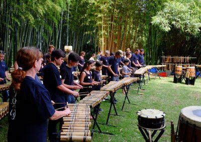 Bamboo Orchestra - Les ateliers (7)