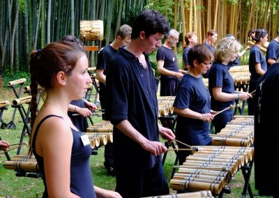 Bamboo Orchestra - Les ateliers (8)