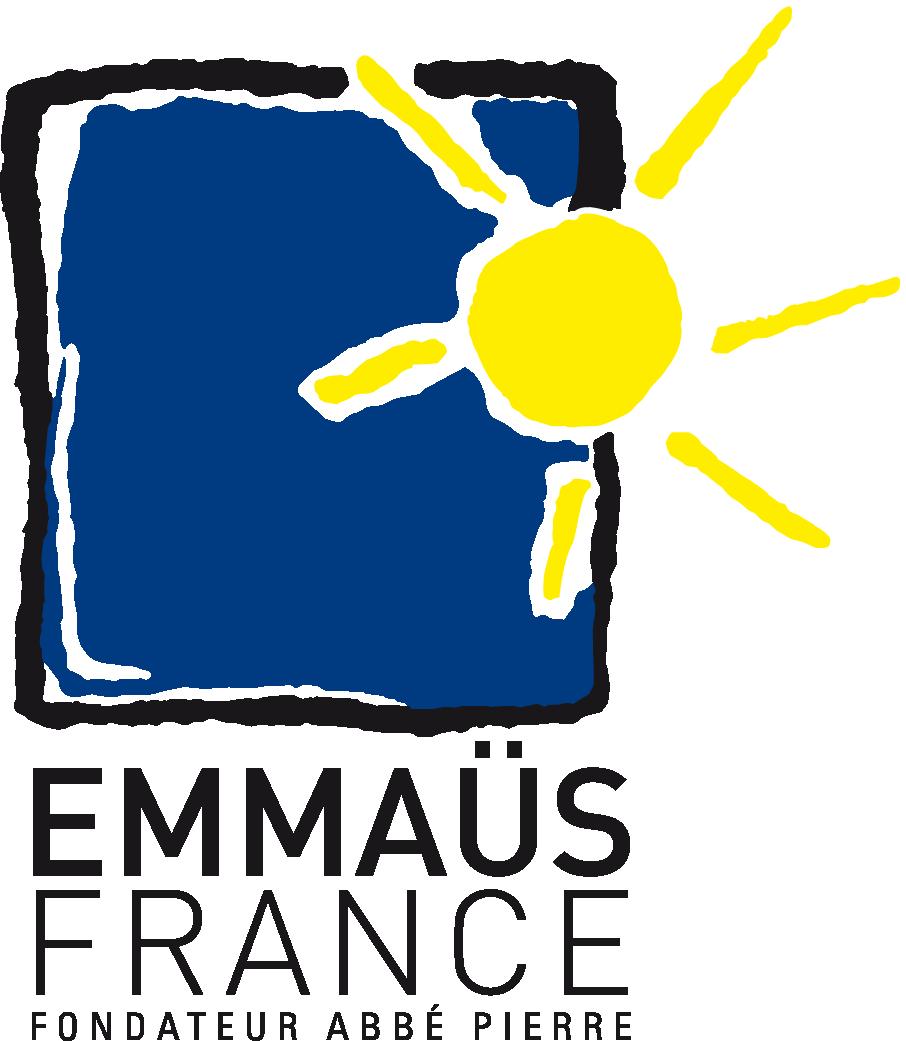 Logo Emmaus - Bamboo Orchestra remerciements
