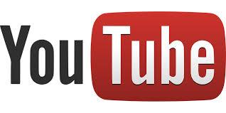 Logo Youtube - Bamboo Orchestra