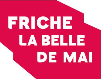 Logo friche - Bamboo Orchestra remerciements