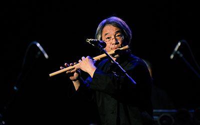 Makoto Yabuki
