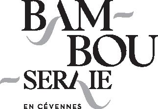Logo Bambouseraie Cevennes - Bamboo Oechestra remerciements